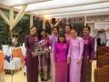 baan-thai-preisverleihung-kiel01