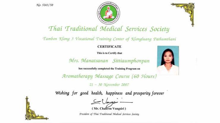 zertifikat-baan-thai-aromatherapy-massage