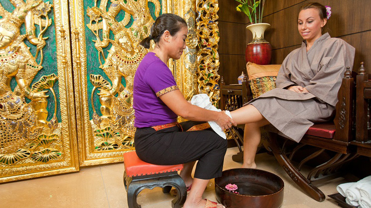 baan thai spa gratissex