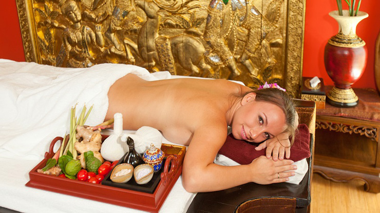 knulfilmer imperial thai massage