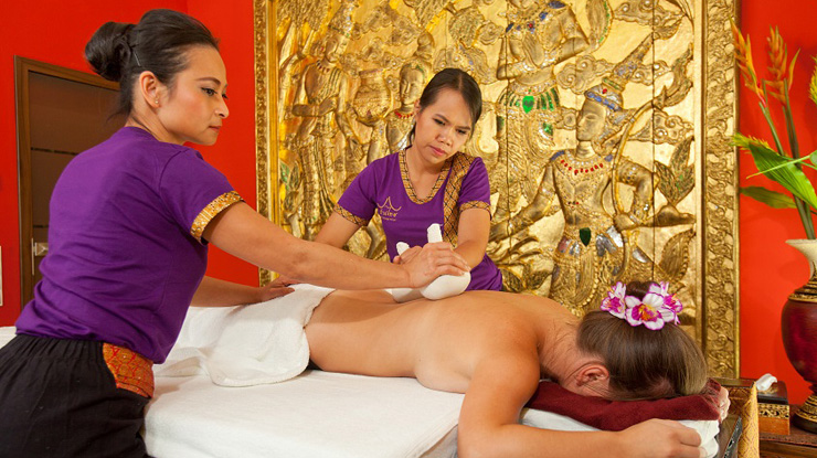 baan-thai-herbal-kraeuter-massage