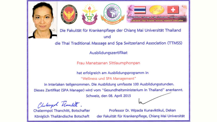 zertifikat-baan-thai-wellness-spa-management