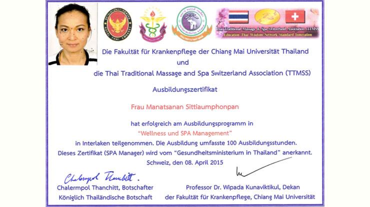 thai massage københavn v en dating